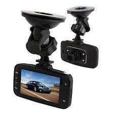 "1080P 2.5"" Full HD TFT Lcd Car Dash Camera Video Recorder DVR Cam Night Vision"