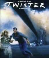 Twister [New Blu-ray] Twister [New Blu-ray] Remastered, Special Edition, Subti