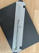 Acer-Aspire-7520-Gehaeuse-