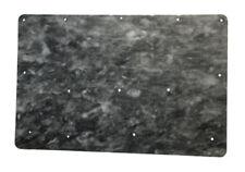 1981-1987 Cutlass Hood Insulation Pad - NEW