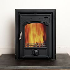 Coseyfire 4.5kw CL50 Insert Woodburning Stove Stoves Multi-Fuel Log Burner