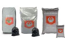 House and Garden Bat Mix CoCo Clay Pebbles Media Guano Potting Soil Hydroponics