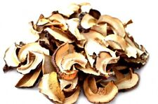 Dried Porcini-Boletus edulis mushrooms from Altai mountains 2 LB  910 GR