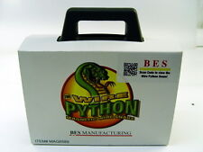 BES MAG6589 Wire Python Magnafish Magnetic Wire Pulling System