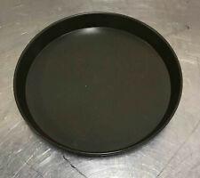 Commercial Aluminum Deep Dish Pizza Pan 12 x 1.5 cake pie round baking nesting
