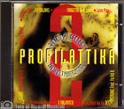 PROFILATTIKA 2 COMPILATION (1994)