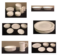 VINTAGE Pfaltzgraff Stoneware Dinnerware HERITAGE (See Available Selections)
