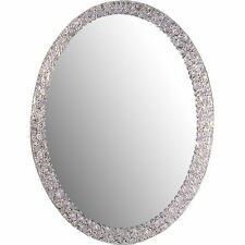 Home Decor Mirrors neoteric design home decor mirrors delightful decoration Oval