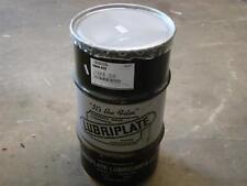 Lubriplate Lubrication Grease 1/4 Drum 130-AA