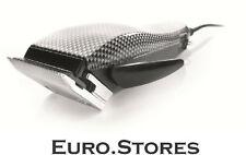 Jaguar CM2000 Fusion Power Hair Clipper Ultra-Quiet Professional Genuine New