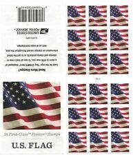 New listing Us #5162 Forever Flag Atm Booklet Mnh - Scv $50 - Hard to Find! - FoXriVeR -
