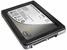 Intel SSDSC2CW120A3K5 520-Series 120Gb SATA-III 2.5-Inch 9.5mm MLC Internal SSD