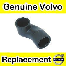 Genuine Volvo S70, V70 (-00) C70 (-05 (Turbo) OLIO Trappola Per Bloccare Tubo