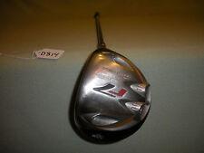Taylor Made r7 425 Stiff Flex 9.5* Driver   D814