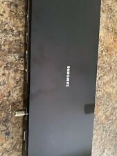 Samsung TV One Connect (SOC1000MA) plus CORD: preowned & working condition