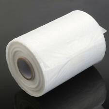 1-Roll Universal 4x8 for Air Pillow Bag Machine Bubble Cushion Wrap Film 918 ft