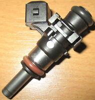 BMW R1200R K27 R1ST Einspritzdüse Einspritzventil Injektor
