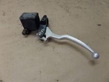CAN-AM ATV front brake master cylinder for 2003-2015 OUTLANDER 400 500 650 800R