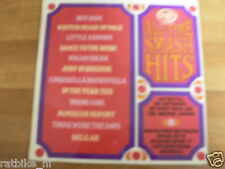 TOP OF THE POPS RECORD VINYL ALL-TIME SMASH HITS MFP 5010 1970
