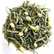 Jasmine Silver Needle White Tea_56g