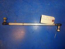 98 Skidoo Formula Z 670  Steering Linkage Arm  13 3/4 inchs    OEM