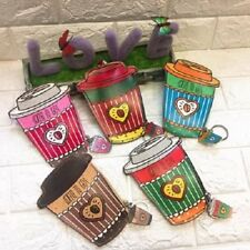 Party : 1 pc Drinks Soda Wallet Coin Purse Gift