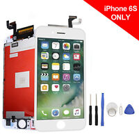 Model A1633 A1688 A1700 for iPhone 6S Screen Replacement +LCD Digitizer Assembly