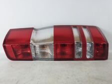 A9068200264 Tail Light Rear Light Right Mercedes-Benz Sprinter 3t Box (906)