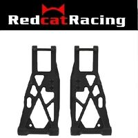 2 Piece Redcat Racing 550.5 Front Lower Suspension Arm Pins Screw Thread