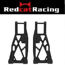 Redcat Racing Front Lower Suspension Arms 2pcs Part 07104