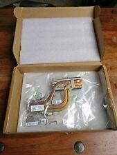 Dell Alienware M18x R2 Cooling Heatsink DP/N:077YMM 77YMM