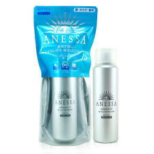 SHISEIDO ANESSA Essence UV Spray Sunscreen SPF50+/PA++++ 60ml 2016 NEW