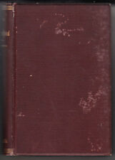 LIFE OF FRANK BUCKLAND BY GEORGE BOMPAS. 1885. HARDCOVER.