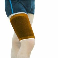 Leg Brace Soft Braces/Supports Sleeves
