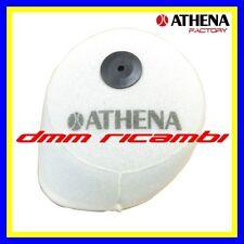 Spugna Filtro Aria ATHENA HONDA CR 250 R 04>05 CR250 2T. 2004 2005 (by TwinAir)