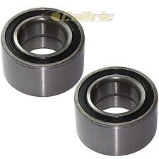 Rear Wheel Ball Bearings Fits POLARIS SPORTSMAN X2 800 EFI 2007-2009