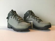 Salomon Outback 500 GTX 407457 Hiking Boots Green Womens