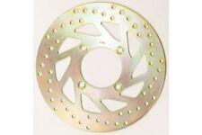 FIT HONDA XL 125 V1-VA Varadero 01>11 EBC RH BRAKE Disc Front