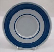 Villeroy & and Boch BLUE CLOUD saucer 15cm NEW