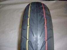 Pneu 120-80-16 Kyoto Moto NC Neuf pneumatique pneus pneumatiques