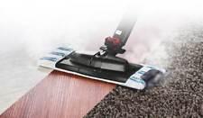 Polti brosse VaporFlexi flexible tapis moquette Vaporetto Pro 80 85 90 95