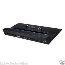 Samsung Docking Station 200B5B, 400b2b, 400b4b, 400b5b, 600b5b (AA-RD4NDOC)