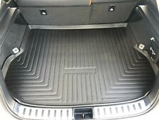 Rear Trunk Cargo Floor Tray Liner Mat for LEXUS NX200t NX300 NX300h 2015-2020