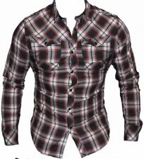 G-Star Modern Long Sleeve Casual Shirts for Men