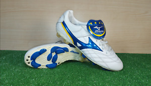Mizuno Wave Cup rivaldo 2002 Football/Soccers mens boots
