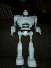 Warner Bros. | The Iron Giant | Light & Sound Walking Figure | New | Exclusive