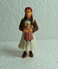 Schleich Wild West Settler Girl 70313