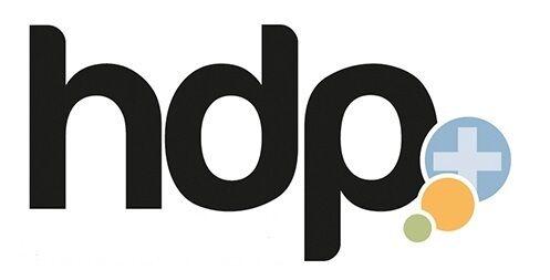 HDP Medical Supplies