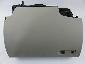 Mercedes Benz C Class C350 Glove Box Dashboard Storage Compartment Gray 2010
