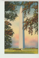 Washington monument Washington DC union news co vertical b2
